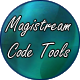 Magistream Code Tools